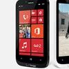Nokia Lumia 822 Windows Phone for Verizon and Page Plus (GSM Unlocked)