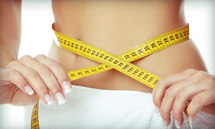 Vis Vita Medical Wellness and Regeneration Clinic - Downtown Vancouver: $999 for Six Fat-Reduction Cellulite Treatments at Vis Vita Medical Wellness and Regeneration Clinic ($2,400 Value)