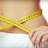 58% Off Six Fat-Reduction Treatments
