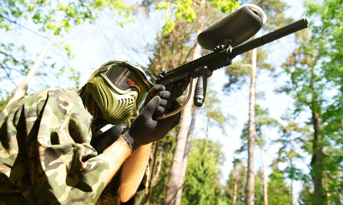 EXtreme Tronics Airsoft - Whittier City: 10% Off Total Purchase at EXtreme Tronics Airsoft
