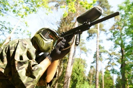 EXtreme Tronics Airsoft: 10% Off Total Purchase at EXtreme Tronics Airsoft