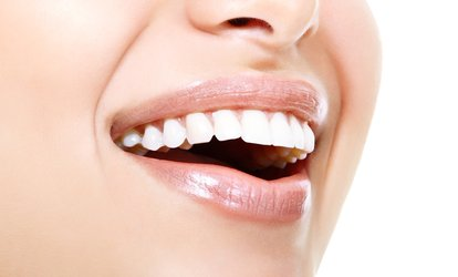image for Air Abrasion Clean With Teeth Hygiene Session and Examination for £39 at Pearl Dental