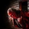 44% Off a Live-Action Zombie Experience
