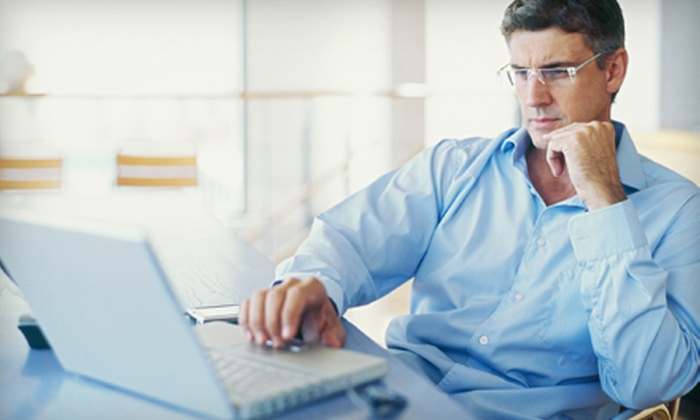 Computer World US - New York City: $45 for Virus Removal and Tune-Up from Computer World US ($100 Value)