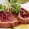 $40 Off Your Bill at 1515 Restaurant