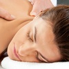 51% Off Deep-Tissue Massage with Aromatherapy