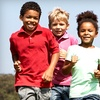 50% Off Kids' Summer Safety Camp