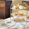 4* Afternoon Tea For Two or Four