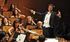 Harmony Helps Benefit Concert - UCLA's Royce Hall: Harmony Helps Benefit Concert with the Los Angeles Lawyers Philharmonic on March 3 at 7:30 p.m.
