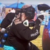Up to 61% Off Paintball at Red Leg Action Sports