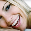 Up to 89% Off at Haddonfield Dental
