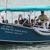 50% Off Harbor Tour