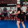 Up to 55% Off MMA Seminar at Dynamite Kickboxing