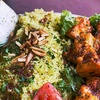 40% Off Middle Eastern Cuisine at Al Aseel Grill & Cafe
