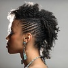 Up to 51% Off Weave, Braids, or Hair Extensions