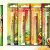 4-Pack Flavor Vapes eHookah