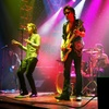 Satisfaction – Up to 51% Off Rolling Stones Tribute