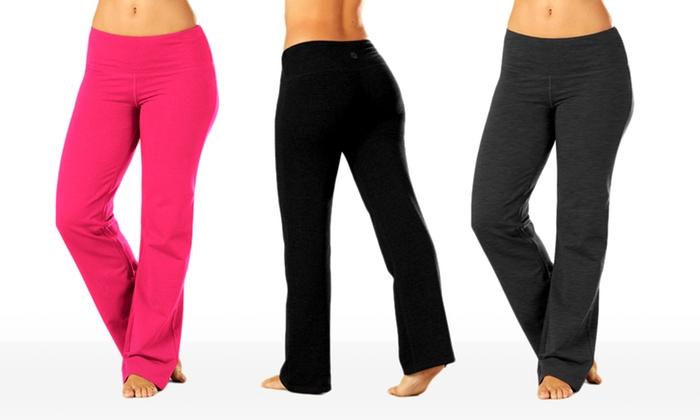 Balance Collection Comfy Fleece Pants: Balance Collection Comfy Fleece Pants. Multiple Colors Available. Free Shipping and Returns.