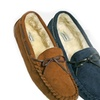 Silvare Men's Moccasin