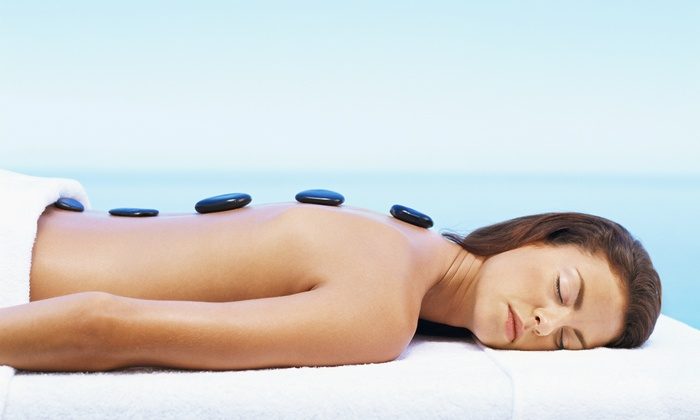 Mobile Healing Hands - Homewood: $39 for an 80-Minute Hot-Stone or 60-Minute Swedish Massage from Mobile Healing Hands ($90 Value)