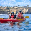 51% Off Kayak Tour