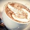 Up to 55% Off Italian Café Food at L'Arte Del Caffe