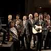 Lyle Lovett & His Large Band – Up to 50% Off Country Concert