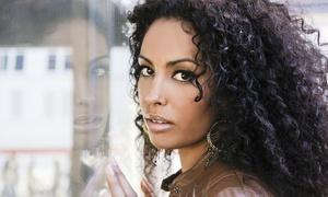 J.flhair Serious Hair Studio: $51 for $102 Worth of Beauty Packages — J Flhair Serious Hair Studio
