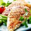 3-daniowe menu degustacyjne