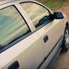 Algonquin Auto Wash & Detail - PARENT - East Algonquin: $25 Worth of Car-Wash Services