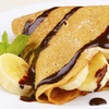 Up to 40% Off Breakfast or Lunch Food at Delights by Mina