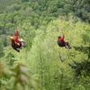 Up to 36% Off Tour from Berkshire East Canopy Tours