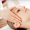 Up to 54% Off a Facial Package for Two