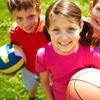 Up to 52% Off Summer Camps at Cambridge Institute