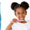 Dazzlepro Kids Rotating Musical Toothbrush