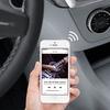 Merkury Innovations 3.5mm Bluetooth Wireless Stereo Receiver