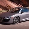 Up to 57% Off Exotic-Car Driving Experience