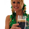 Up to 52% Off All-Access St. Patrick's Day Pub Crawl