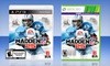 Pre-order Madden NFL 25 with Street Date Delivery for PlayStation 3 or Xbox 360: Pre-Order Madden NFL 25 with Street Date Delivery for PlayStation 3 or Xbox 360 ($59.99 List Price)