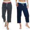 Silverwear Women's Roaming Capris