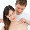55% Off a Couples Massage Class at The Love Institute