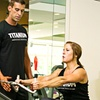 Up to 89% Off Personal Training Sessions