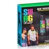Swag Acne Treatment Kit (3-Piece)