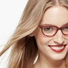 81% Off Prescription Glasses or Prescription Sunglasses