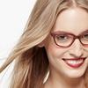 81% Off Prescription Glasses or Prescription Sunglasses