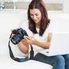 70% Off Headshot Photo-Shoot Package