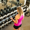 Up to 63% Off personal training at Fit 4 Life