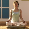Up to 63% Off Classes at Yoga With Sylvia