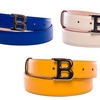 Bally Women's Belts