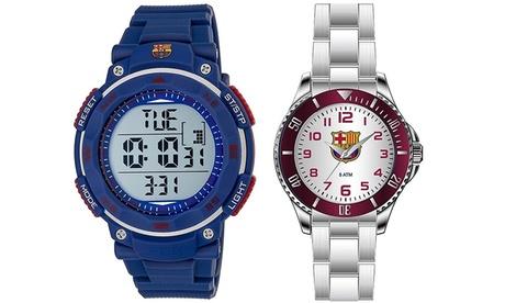 Relojes Radiant para niños